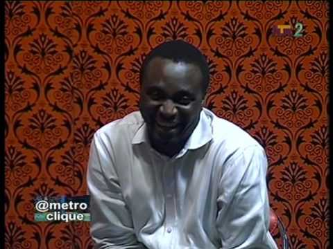 Download ComedyCruise With Ajibade Oyemade #host On NTA2 Lagos HD Mp4 3GP Video and MP3