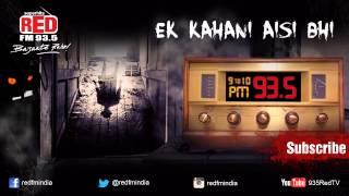 Ek Kahani Aisi Bhi - Episode 85