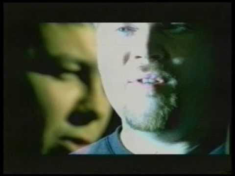 Смысловые Галлюцинации - Звёзды 3000 (клип 2000)