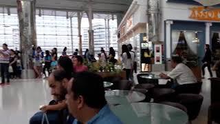 Гости из Арабских Эмиратов приглашают отпраздновать нацдень на ЭКСПО