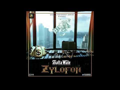 Shatta Wale – Zylofon Music (Prod By Willis Beatz)