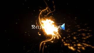 Video Intro