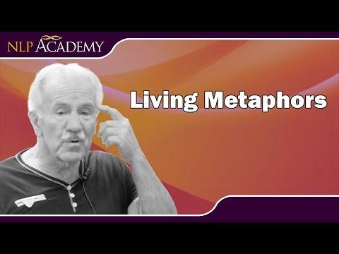 Living Metaphors