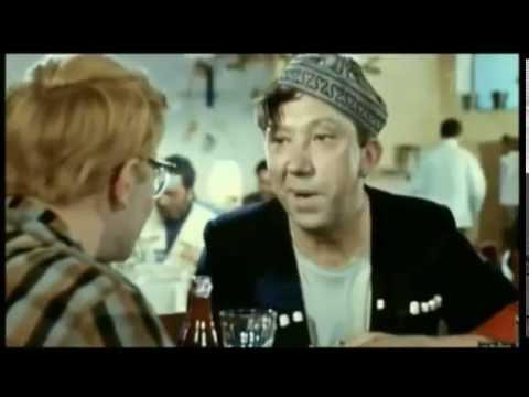 Губит людей не пиво...)