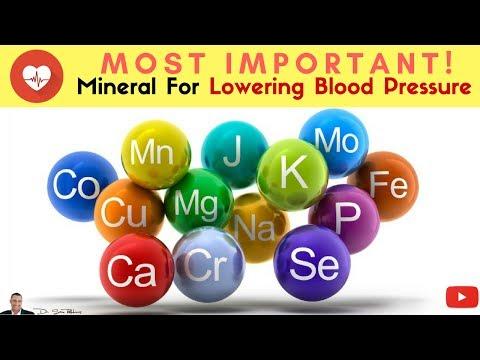 Lhypertension intracrânienne chez le nouveau-né