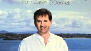 20101221   Daniel O'Donnell Singing Birthday Card