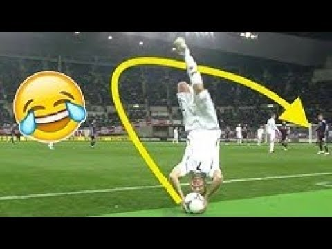 Bets New Funny Football Vines 2019 -  Goals, Skills, Fails #141 - Funny Compilation 2019