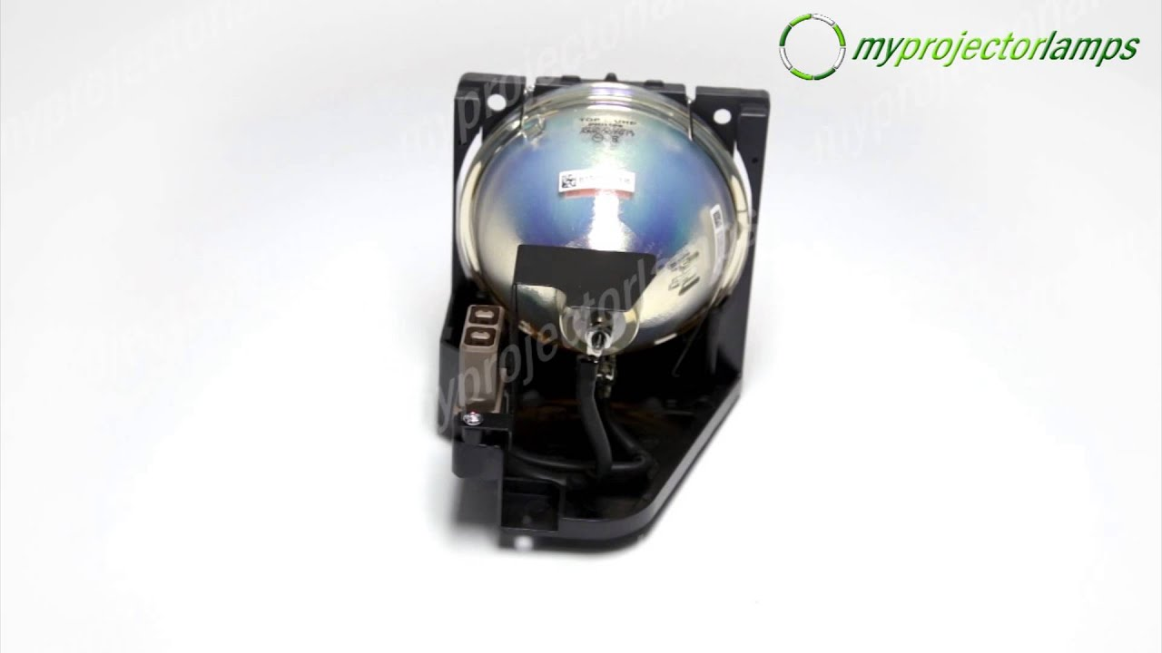 Boxlight MP-37T Projector Lamp with Module
