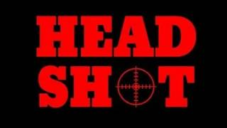 Headshot - Sound Effect