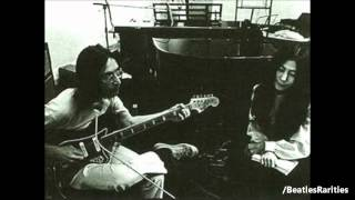 Helter Skelter - The Beatles (Isolated bass track)