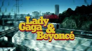 Lady Gaga & Beyoncé - Telephone (VEVO Premiere)