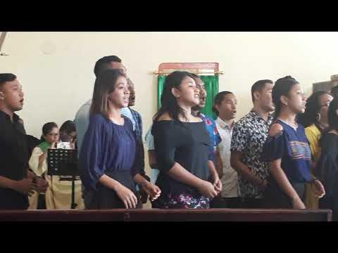 Download Hotumese Choir Pergumulan | Dangdut Mania