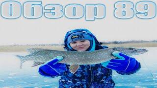 Казахстан рыбалка на щуку в ноябре