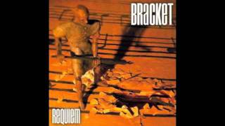 Bracket - Warren's song pt.14