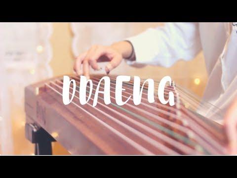 Mp3 Download Ddaeng Instrumental — MP3 SAVER