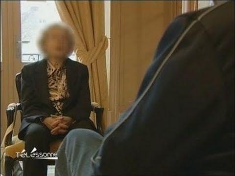 Financement des maisons de retraite médicalisées (Essonne)