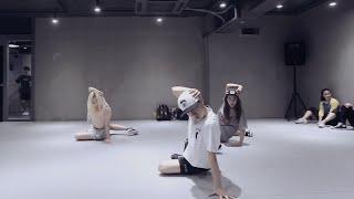 Dongjun Seo Choreography / Lemonade - Danity Kane (feat. Tyga)