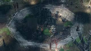 VideoImage1 SpellForce 3: Fallen God