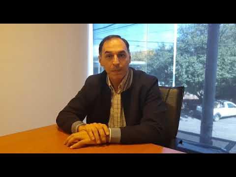Video: Desde el lunes SAETA ampliará su horario de servicio