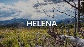Helena Montana - Virtual Tour Slideshow - Adventure in Helena Montana