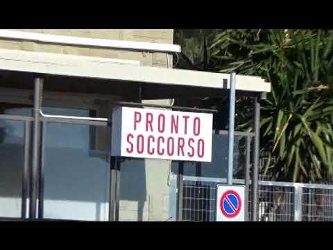 IL 23 FEBBRAIO I MEDICI ITALIANI IN SCIOPERO