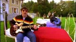 Oasis - Don't Look Back In Anger video