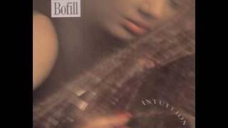 Special Lover Angela Bofill.wmv