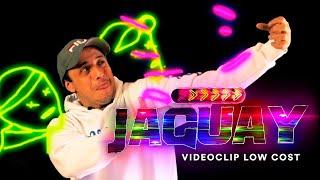 El Dipy - Jaguay (Videoclip LOW COST)