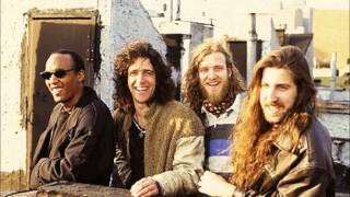 Spin Doctors   house