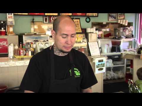 Video Hidden restaurants in Colorado Springs