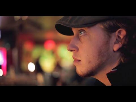"""Pie-Eyed Preachers """"Bonesetter"""" official video"""