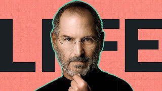 What Is The Single Best Invention of Life? | Steve Jobs
