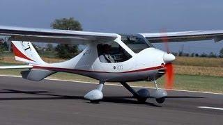 Малая Авиация Италии