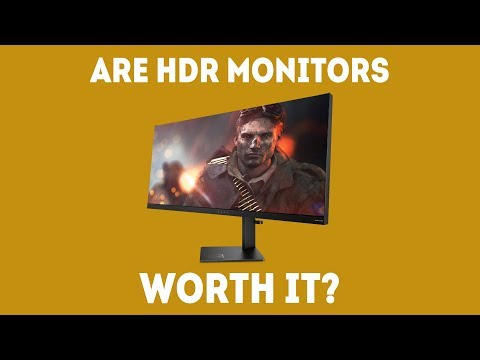 TN panel comparison to IPS Asus ProArt Monitor - смотреть