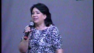 VIDEO: EL TE SOSTENDRA Y TE SUSTENTARA