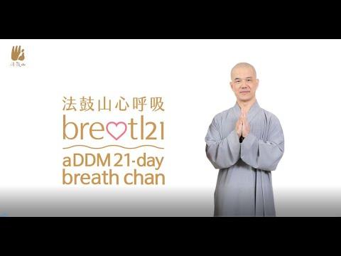 Ocho Formas de la Meditación en Movimiento - Postura de Pie