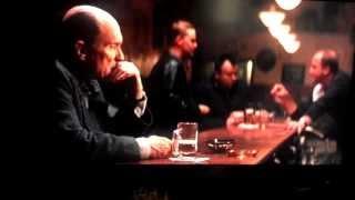 Phenomenon Doc Bar Scene