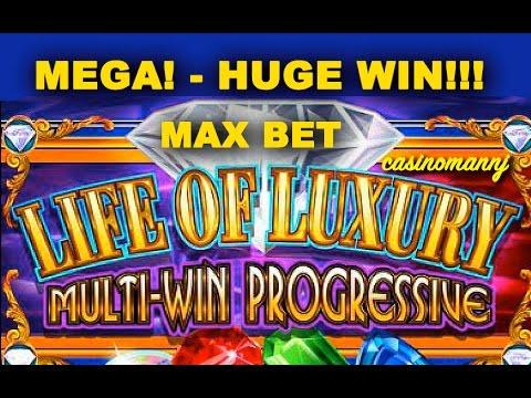 mp4 Luxury Slot, download Luxury Slot video klip Luxury Slot