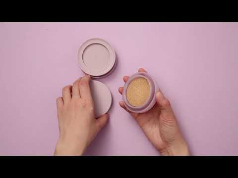 [MISSHA] The Cushion Skin Matte (Full size + Refill + Puff)