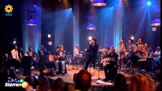 Jan Dulles - Geloven In Het Leven - De Beste Zangers Unplugged