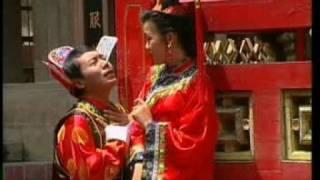 Sampek Engtay_ Vivie and Basuki