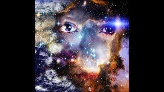 ОТКРЫТИЕ ВНЕЗЕМНОЙ ЖИЗНИ -  фантазия или реальность?