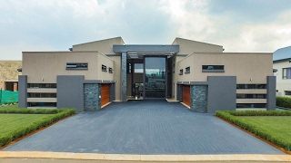 4 Bedroom House for sale in Gauteng   East Rand   Kempton Park   Serengeti   10 Jackal   