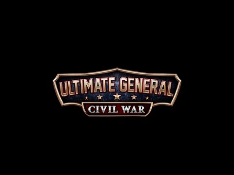 Ultimate General: Civil War (Tips And Tricks) Mp3