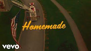 Homemade - Jake Owen
