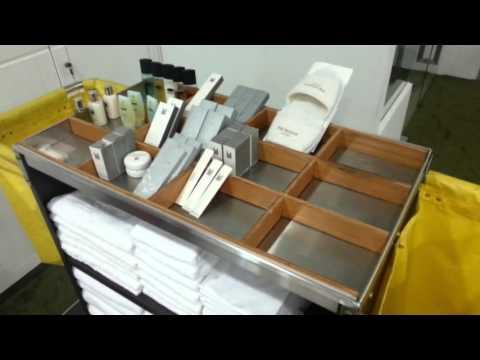 mp4 Housekeeping Room Boy Trolley, download Housekeeping Room Boy Trolley video klip Housekeeping Room Boy Trolley