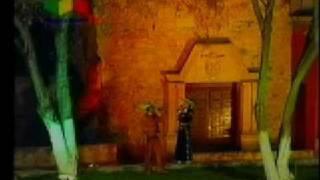 preview picture of video 'Voces de mi tierra - Cruz de olvido'