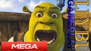 Descargar Shrek 3 Para PC 1 Link MEGA