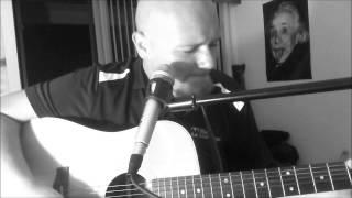 Waters Edge - Neil Staub