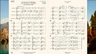 saxophon quartett noten - मुफ्त ऑनलाइन